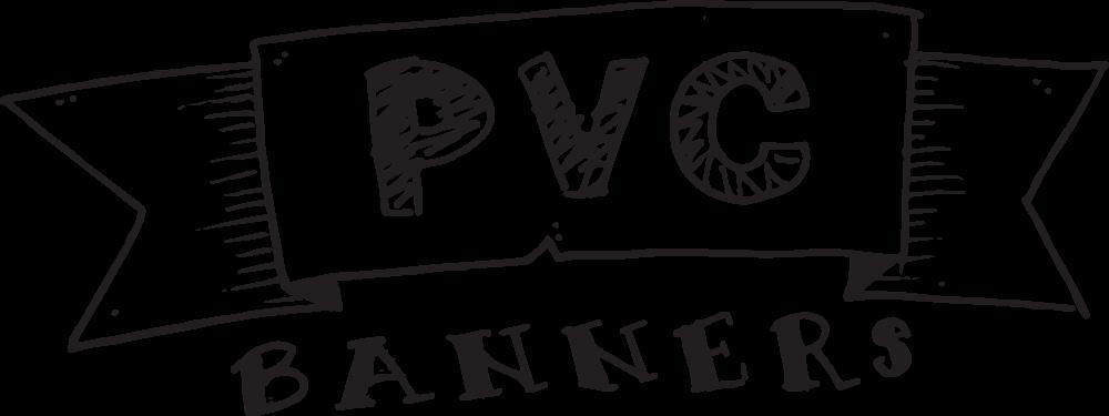 PVC Banner Printing London