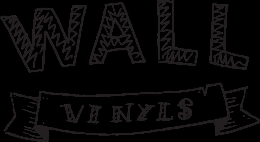 Wall Vinyl Printing London